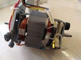 двигатель. мотор к кухонному комбайну philips 7750-7768