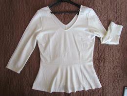 Nowa bluzeczka Reserved L