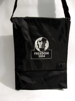 сумка через плечо - Freedom