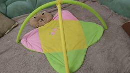 Продам детский развиыающий коврик