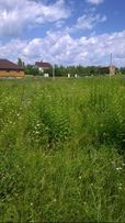 10 сот. п. Лыпняк 1 км. от города р-н Барановки