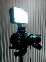 Видеограф (видеооператор), фотограф на свадьбу в Житомире