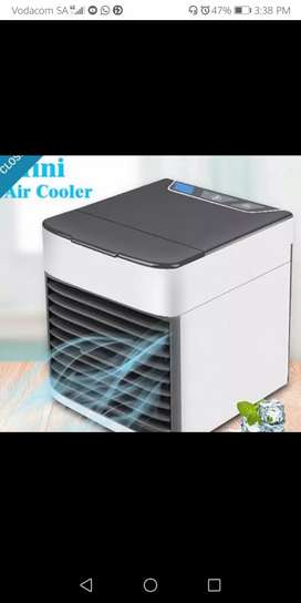 Mini air cooler for sale