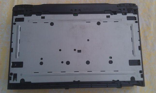 Видеомагнитофон Panasonic nv-cd420