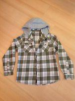 ubrania dla chłopca (6 szt.), 140 cm