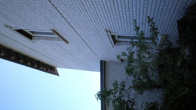 Двухэтажный дом с мансардой Дробишево - изображение 11