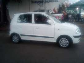 Hyundai atos for sale