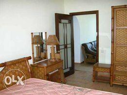 Продажа 3х комнатной квартиры в Бердянске после ремонта!Без Комиссии