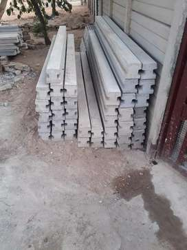 Precast concrete for sale