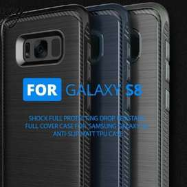 Samsung galaxy s8 Case shock full Protecting drop resistance full co
