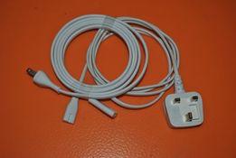 Apple AirPort сетевой шнур.