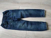 Фирменные джинсы Kiki Koko, Германия