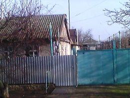 Дом в селе Александровка центер