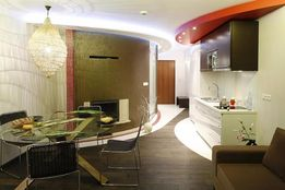 Apartament Zakopane, noclegi, sauna, 4 osoby