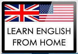 Уроки английского и французского по скайпу для взрослых