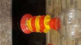 Jawbreaker Gumball Machine for sale