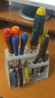 Подставка - органайзер для инструмента