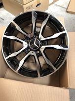Диски Новие R16/5/112 R17/5/112 Mercedes C E V class Vito в наличии