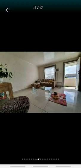 1 bedroom flat to rent, Pinelands Cape Town . Available 1 August 2020