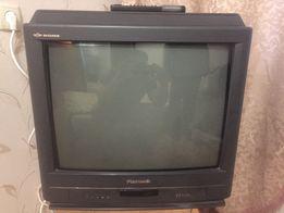 Телевизор Panasonic панасоник