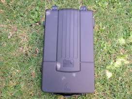 2016 VW TIGUAN BATTERY COVER FOR SALE. BRAND NEW