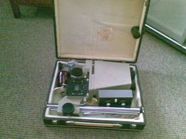 Продам фотоувеличитель