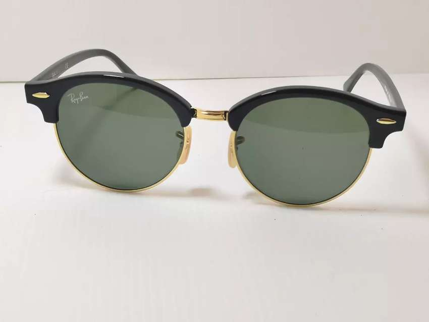 Classic Raybans for Sale 0