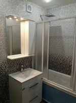 Ремонт ванных комнат, санузлов