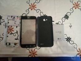 Смартфон LG L90D410