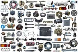 Parts business for sale