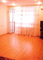 Продам кооп.кварт.с нишей, 39 кв.м,своя,Александровский р-н