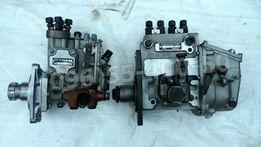 Насос топливный на МТЗ Д-240,245. ЮМЗ Д-65. Зил бычок, Т-16, Т-25, Т40