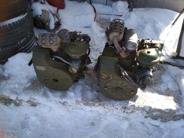 двигатель УД 25 с хранения, т012,мтз,мотоблок,каток,на минитрактор