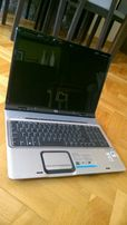HP Pavilion dv9925nr Notebook PC