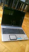 HP Pavilion dv9925nr Notebook PC