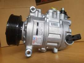 Vw Amarok Tdi NEW Aircon Compressor