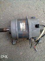 Продам електро двигатель к стиральной машинке