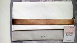 Kopertówka Calvin Klein