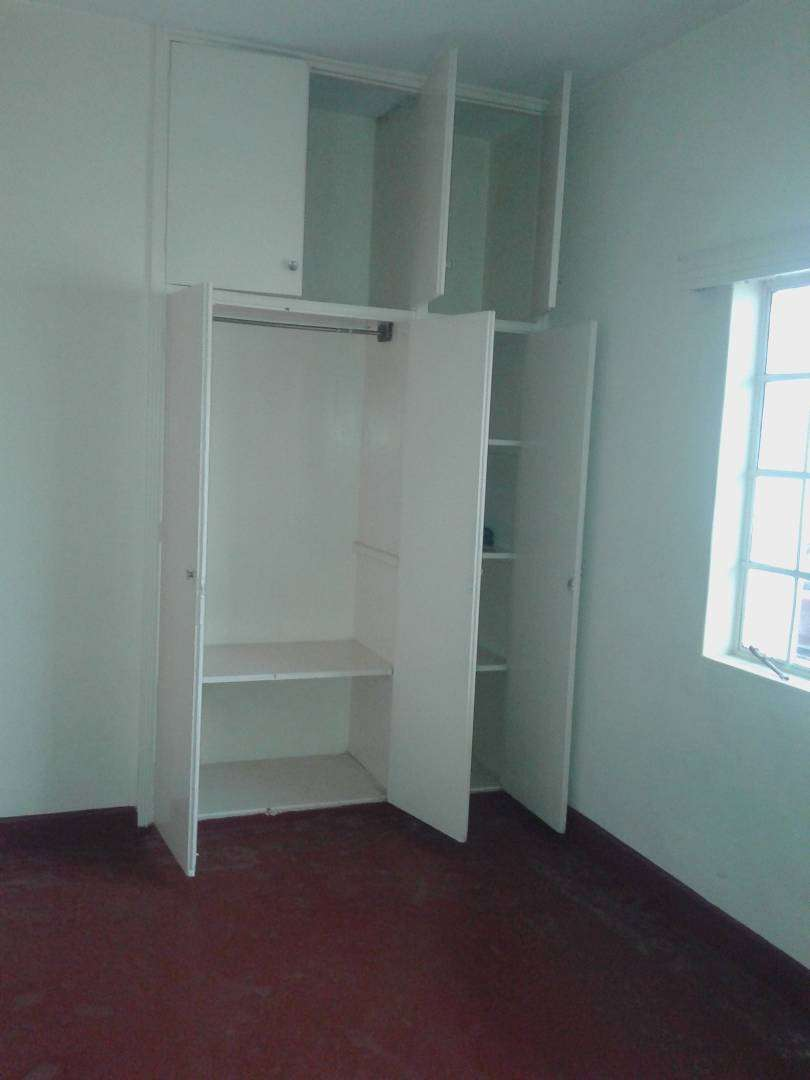 Ngara clean one bedroom flat for rent 0
