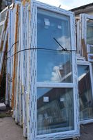 Продам металлопластиковые межкомнатные офисные входные двери REHAU