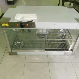 PIE WARMER BRAND NEW