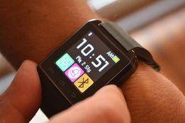 Смарт-годинник active watch MT849