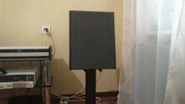 Продам акустическую систему Museatex Melior III(USA).