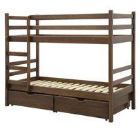 СУПЕР скидка! Двухъярусная кровать ДУЭТ Карина!