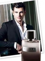 Продам мужскую парфюмированную воду Elite Gentleman AVON-75мл