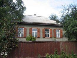 Продается/возможен обмен дом по улице Л.Украинки (р-н Гора)