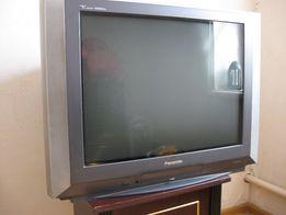 телевизор Panasonic TX-29E220T
