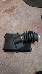 obudowa filtra powietrza volvo v50 2.0 d