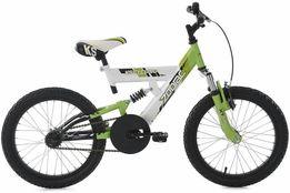 Велосипед дитячий підлітковий