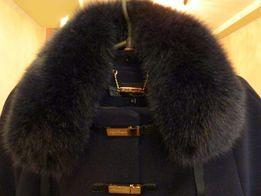 женское зимнее пальто FORUM